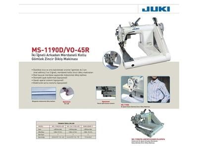 3_gneli_kollu_gomlek_zincir_dikis_makinasi-2.jpg