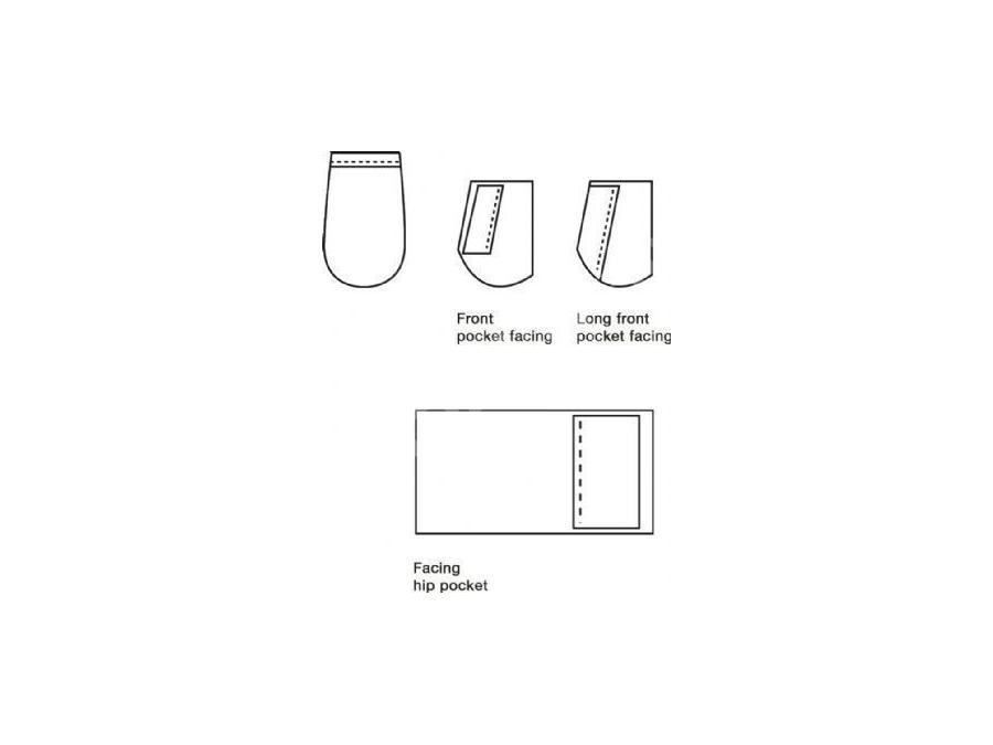 pantolon_ve_ceket_cep_karsiligi_otomati_4000_adet_8_saat-4.jpg