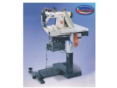 Vibemac 2261H Otomatik Kollu Dikiş Makinası