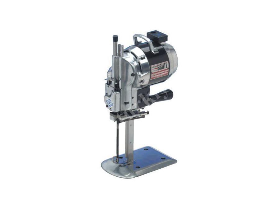 Eastman Ec-9 Otomatik Pastal Başı Kesim Motoru