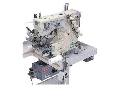 Yamato Vg2742-Pr Çekici Burunlu Elektronik Reçme Makinası
