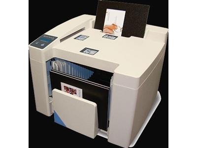 Bindomatic 7000 Dakika 20 Kitap Ciltleme Makinası