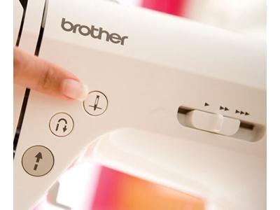 brother_innov_s_55_p_ev_tipi_elektronik_dikis_makinasi-2.jpg