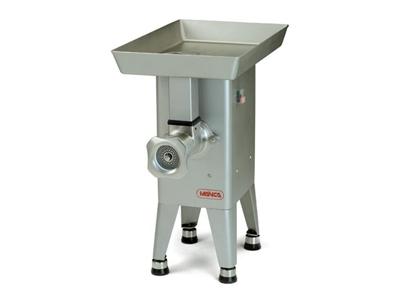 Et Kıyma Makinası 1000 Kg / Saat