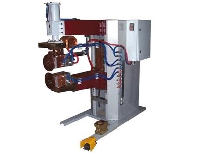 150 Kwa Dikiş Kaynak Makinaları