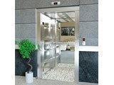 aybike_yatay_asansor-1.jpg
