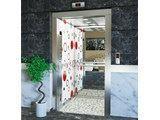 salur_asansor_kabini-1.jpg