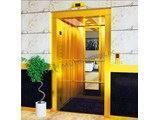 turkmen_gold_asansor_kabini-1.jpg