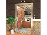 ucok_asansor_kabini-1.jpg