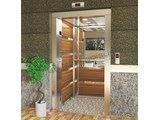 karluk_asansor_kabinleri-1.jpg