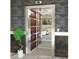 hazar_asansor_kabini-1.jpg