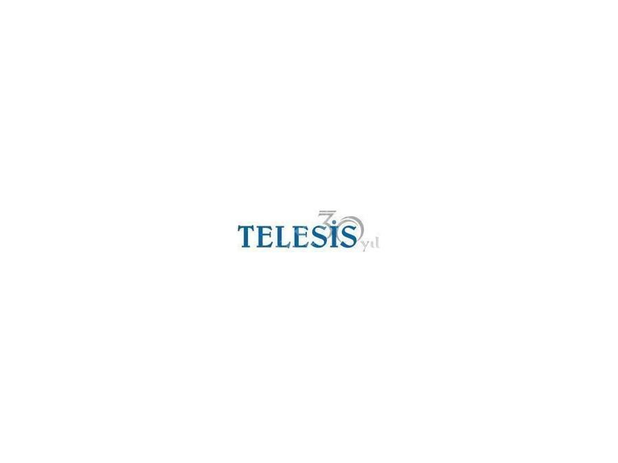 Telesis Px24n Nano R6 İp Telefon Santrali , Faturalı