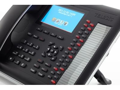 telesis_px24n_nano_r6_p_telefon_santrali_faturali-2.jpg