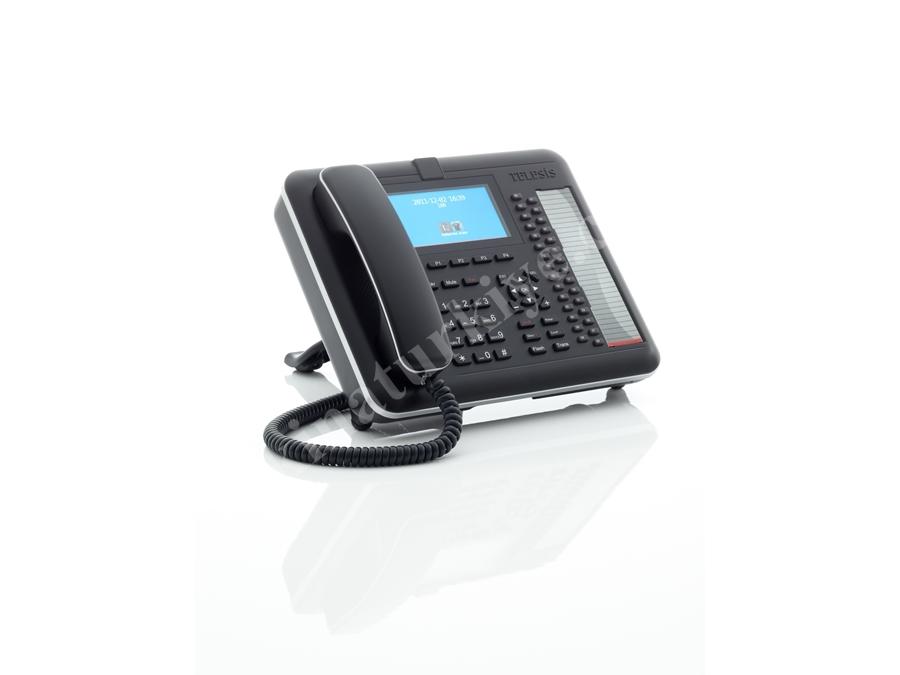 telesis_px24n_nano_r6_p_telefon_santrali_faturali-3.jpg