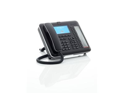 _s_guvenligi_uzmanlari_cin_ozel_nano_r6ip_telefon_santrali-2.jpg
