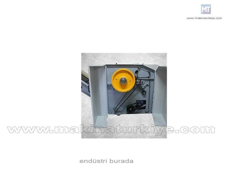 m80_rotary_elyaf_kesme_makinasi-5.jpg