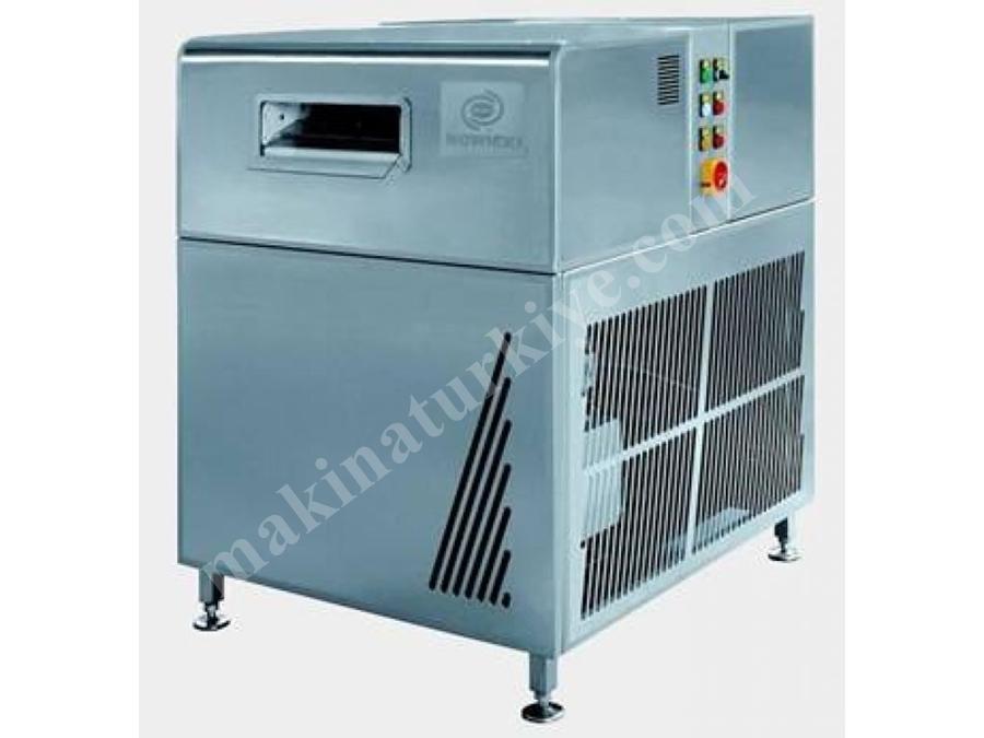 Yaprak Buz Makinası 500 kg / 24 saat