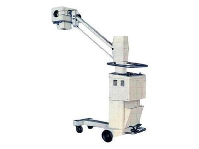Triup SF70a Mobil Röntgen Cihazı
