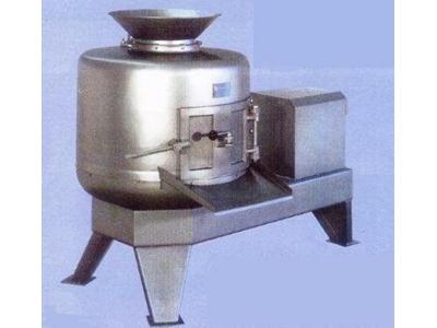 Ayak Temizleme Makinesi Saatte 80 Büyükbaş Ayağı 500 Küçükbaş Ayağı