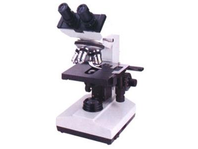 Navite Xsz 2001 Binoküler Araştırma Mikroskopu