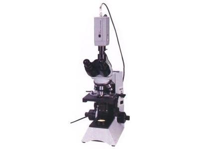 Navite Xsz 2107 Trinoküler Araştırma Mikroskobu