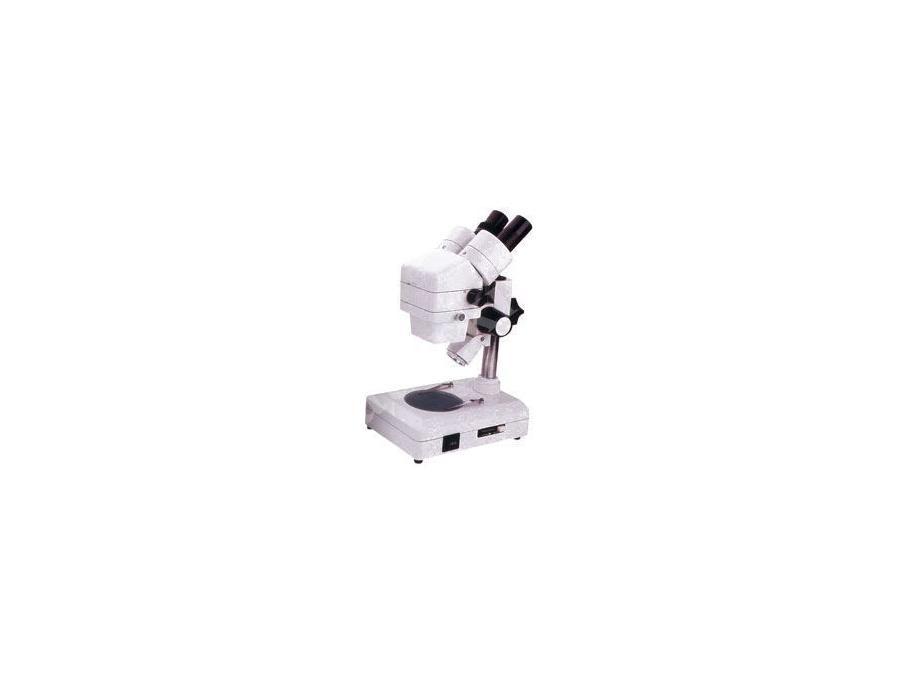 Nevita Xt 203 Stereo Mikroskop