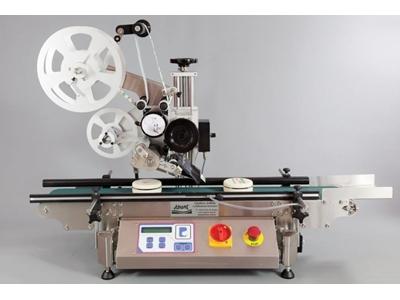 Abant El50 Şişe Etiketleme Makinası