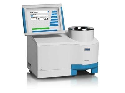 Perten Inframatic 9500 Nır Sistemleri Cihazları