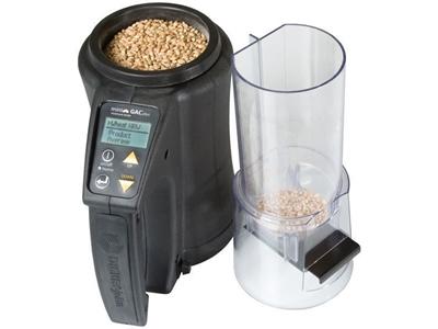 Dickey John Mini Gac Plus Tahıl Rutubet Ölçme Cihazı