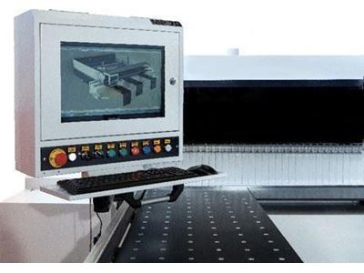 bilgisayar_kontrollu_panel_ebatlama_makinasi_4300_x_4300_mm-2.jpg