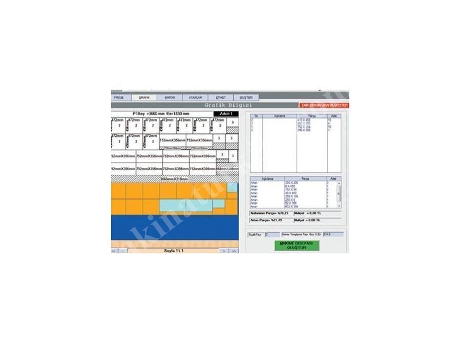 bilgisayar_kontrollu_panel_ebatlama_makinasi_4300_x_4300_mm-4.jpg