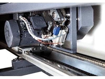 bilgisayar_kontrollu_panel_ebatlama_makinasi_4300_x_4300_mm-5.jpg