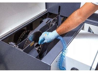 bilgisayar_kontrollu_panel_ebatlama_makinasi_4300_x_4300_mm-6.jpg
