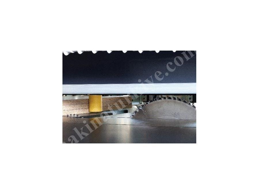 bilgisayar_kontrollu_panel_ebatlama_makinasi_4300_x_4300_mm-7.jpg