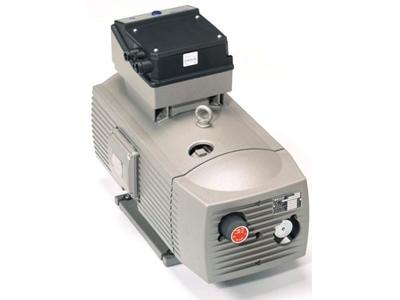 40 /100 M³/H Air Sürücü Kontrollü Kuru Tip Vakum Pompası