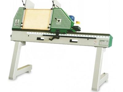 Çekmece Birleştirme Makinası (Omec Scm 1200)