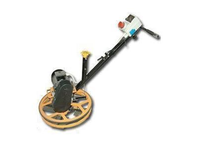 Afe Q600 Elektrikli Perdah
