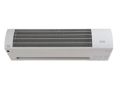 Elektrik Isıtıcılı Hava Perdesi (Cor-Ind 1000-18)