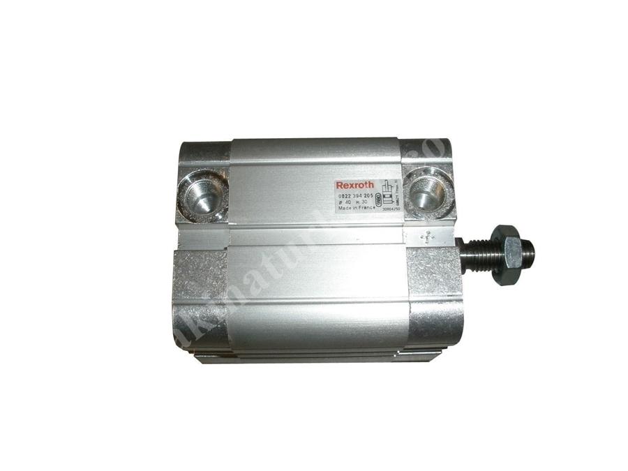 0822-394-205 Pnomatik Silindir Piston