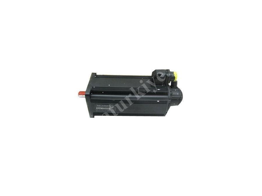 Mdd093c-N-030-N2m-110Pb0-Servo-Motor