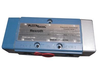 Pt44104-1700 Pnomatik Silindir Piston