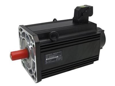 Mkd112b-024-Gp0-Bn Servo Motor-