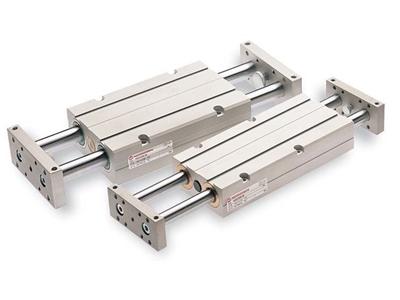 M60100 Silindir Ve Piston