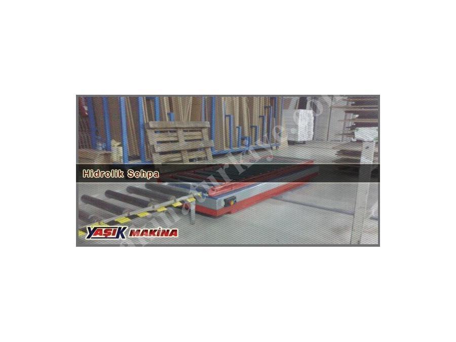 hidrolik_sehpa_hidrolik_asansor_2200_mm_1000_kg_-2.jpg