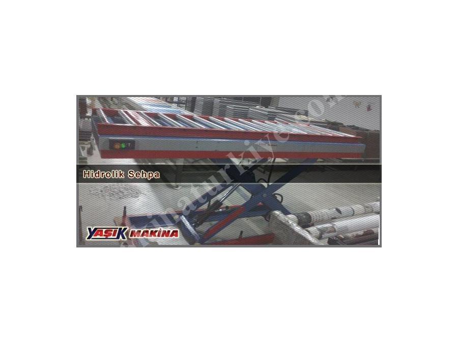 hidrolik_sehpa_hidrolik_asansor_2200_mm_1000_kg_-3.jpg
