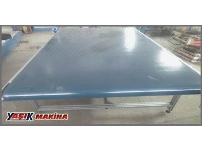 konveyor_malati_transfer_hatlari_-3.jpg