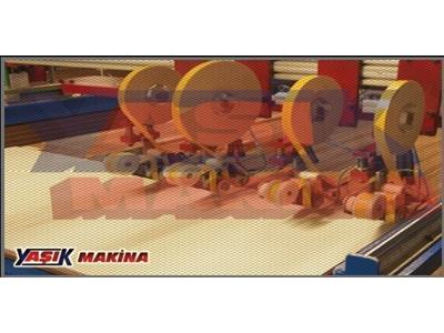 cift_tarafli_kopuk_bant_cekme_makinesi_ayna_arkasi_bantlama_makinesi_-3.jpg