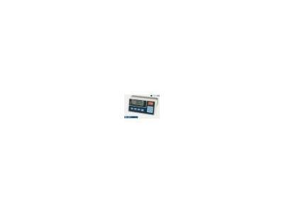 sehbasiz_teb_lcd_serisi_tek_yuk_hucreli_platform_35x40cm_30_kg_-2.jpg