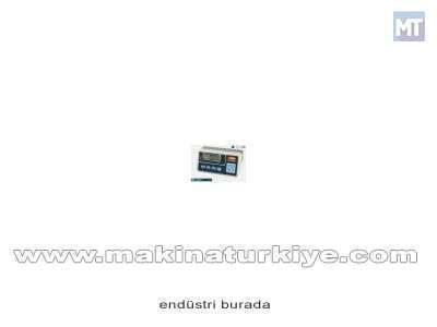 sehbasiz_teb_lcd_serisi_tek_yuk_hucreli_platform_60x60cm_500_kg_-2.jpg