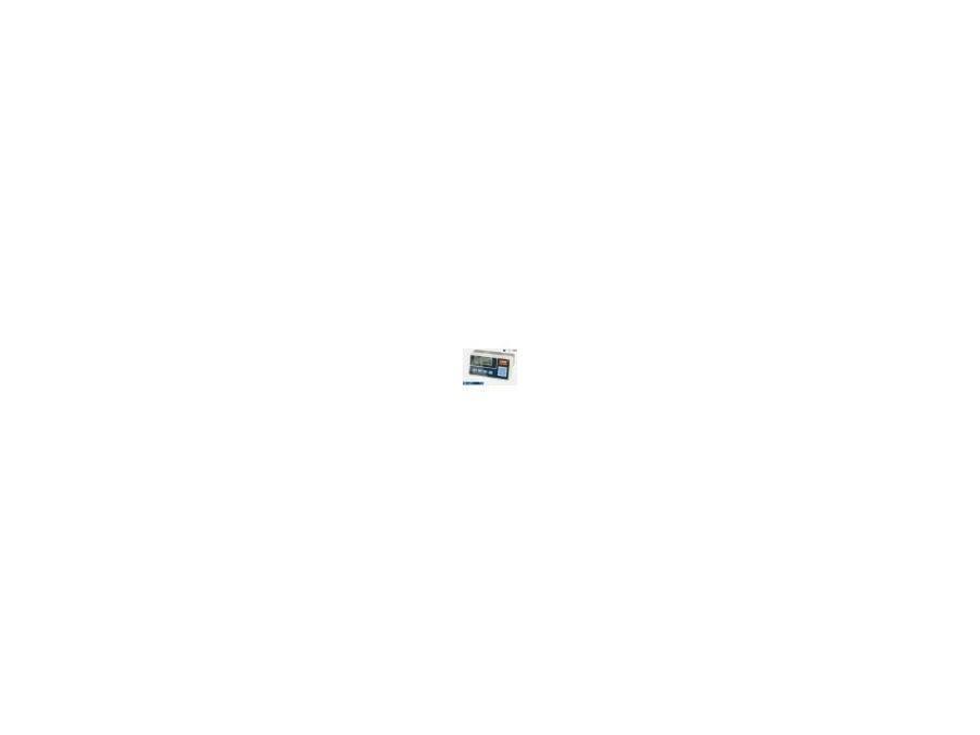 sehbasiz_teb_lcd_serisi_tek_yuk_hucreli_platform_80x90cm_150_kg_-2.jpg